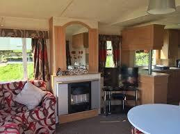 static caravan floor plan cheap static caravan for sale in borth mid wales ceredigion