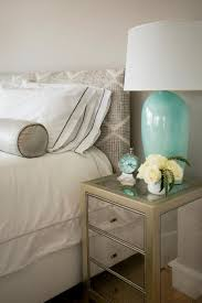 101 best dream bedrooms images on pinterest pulte homes bedroom
