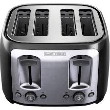 Toasters Walmart Best 25 Toaster Ideas On Pinterest Cooking Gadgets Cooking