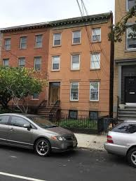 monthly parking jersey city 268 3rd st jersey city nj 07302 realtor