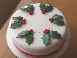 creative how to decorate a cake at home nice home design classy