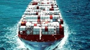 shipping to pakistan sea cargo to pakistan cheapest shipping pakistan cargo uk