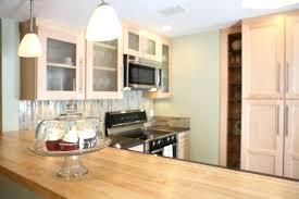 small kitchens ideas average cost small kitchen remodel kitchen design ideas average cost