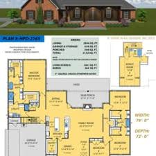 home plan designs judson wallace home plan designs architects 345 keyway dr flowood ms phone