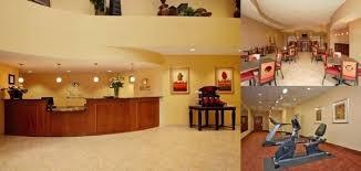 Comfort Suites Surprise Az Comfort Suites Goodyear Goodyear Az 15575 West Roosevelt 85338