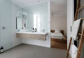 large bathroom mirrors ideas bathroom mirror ideas to inspire you best