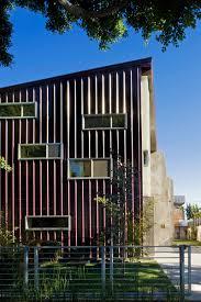 Custom Prefab Home Residence For A Briard By Sander Architects