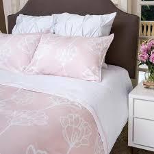Pink And Blue Bedroom Duvet Covers Pink U2013 De Arrest Me
