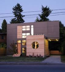 Best Greenwood House Design By Malboeuf Bowie Architecture - Home gallery design