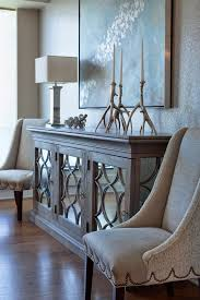 living room consoles calming colors silestonetrends decor ideas pinterest calming