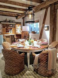 home decor stores utah lofty inspiration home decor utah impressive decoration
