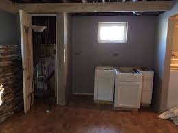 basement u2013 keeps on ringing