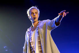 justin bieber easter happy easter from justin bieber s bare huffpost