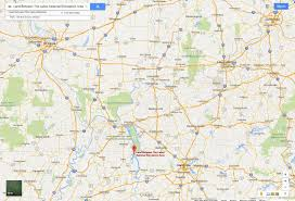 St Louis Map Usa by Google Map Usa Map Images Maps Update 851631 Map Usa States 50