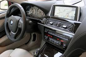 bmw 6 series interior 2012 bmw 6 series interior up auto car release