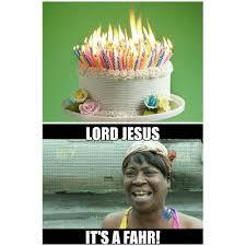 Happy Birthday Cake Meme - 150 happy birthday memes dank memes only