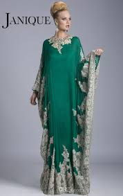 Navy Blue Lace Dress Plus Size Plus Size Teal Green Dubai Abaya Evening Gowns High Neck Mother Of