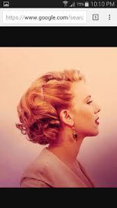 38 best new hair ideas images on pinterest
