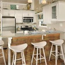 Park Model Interiors 167 Best Park Model Homes Images On Pinterest Small Houses Tiny