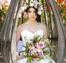 Wedding Flowers Queenstown Wanaka Wedding Flowers Queenstown Wedding Association
