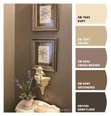7266 best sherwin williams images on pinterest paint colors