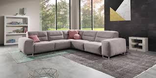 edward schillig sofa ewald schillig brand hersteller polstermöbel sofas