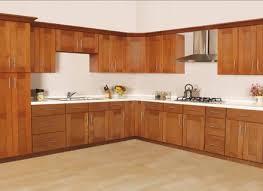 signature chocolate ready to assemble kitchen cabinets kitchen