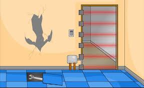 Home Design Game Help Elegant Bathroom Escape Game Walkthrough 86 For Your Home Design