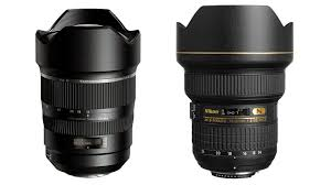 tamron black friday deals lonely speck u0027s ultimate list of best astrophotography lenses