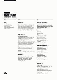 Sample Resume Graphic Design by 72 Best Cv Images On Pinterest Resume Ideas Cv Design And Cv Ideas