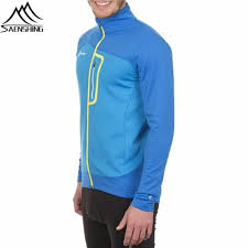 mtb softshell jacket popular mens mtb jacket cube buy cheap mens mtb jacket cube lots