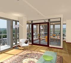 Home Design Software Interior Interiors Professional Mac Os X Home Design Software