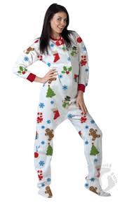 footed pajamas cheer fleece footed pjs