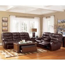 Burgundy Living Room Set by 12 Best Sitting Room Ideas Images On Pinterest Living Room Ideas