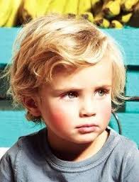 turning 40 need 2015 hairstyles best 25 cute little boy haircuts ideas on pinterest kids