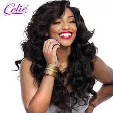 medium length hairstyles with weave compare prices on funmi hair online shopping buy low price funmi