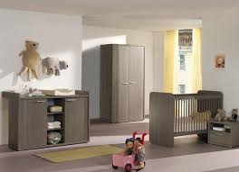 chambre oxygene chambre bebe fly tapisserie chambre versailles with chambre bebe