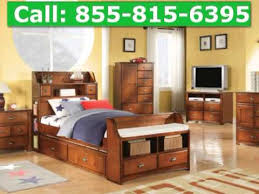 Where To Get Bedroom Furniture Where To Get Furniture In Nyc Big Apple Furniture Youtube