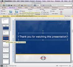 tutorial powerpoint design create a custom powerpoint template 99designs