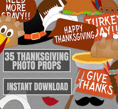thanksgiving photo booth props 35 thanksgiving printable photo props printable turkey day photo