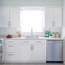 Lowes Kitchen Cabinet Design White Lowes Kitchen Cabinets Design Ideas