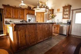 knotty maple cabinets bar cabinet prevnext