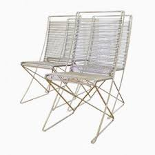 industrial dining chairs online shop shop industrial dining