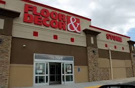 floor and decor almeda 76 floor and decor almeda floor and decor morrow creative chic ga