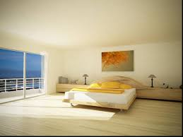Minimalist Style Interior Design by Bedroom Interior Design With Minimalist Style U2013 Interior Design
