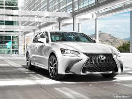 lexus es awd 2018 lexus gs luxury sedan specifications lexus com