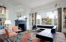 stylish home interior design small home plans and modern home interior design ideas deavita