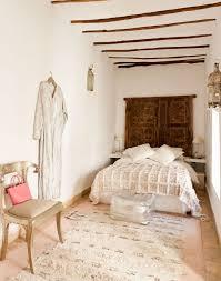 49 best handira images on pinterest moroccan wedding blanket
