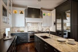 100 kitchen cabinet brands luxury kitchen cabinet brands