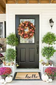 Walmart Christmas Decorations Clearance Sale Plum And Red Mums Fall Porch Home Stories A To Z